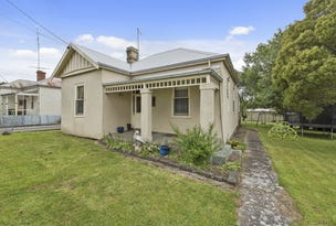 26 Robinson Street, Camperdown, Vic 3260