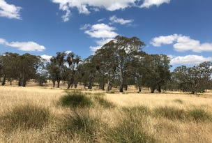 c/a 14-14a casterton edenhope road, Chetwynd, Vic 3312