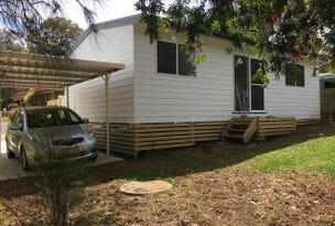 21a Watanobbi Road, Watanobbi, NSW 2259