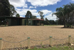 Lot 1-2, BUNYA HIGHWAY, Murgon, Qld 4605