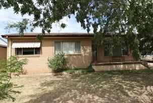 15 Newcombe Street, Cowra, NSW 2794