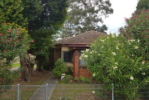 22 Coomea Street, Bomaderry, NSW 2541