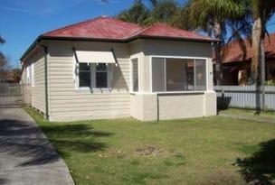 54 Henry Street, Belmont, NSW 2280