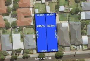 21 Kirra Avenue, Mitchell Park, SA 5043