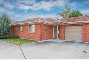 2/1059 Calimo Street, North Albury, NSW 2640