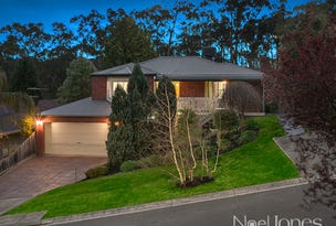 5 Greenhill Rise, Ringwood North, Vic 3134