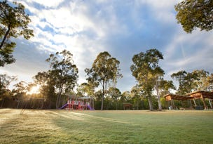 Lot 61, 15-19  Tucker Court, New Beith, Qld 4124