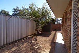 1/91 Morgan Lane, Broken Hill, NSW 2880