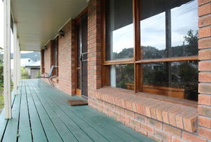 18 Bowes Street, Queenstown, Tas 7467
