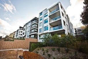 38/17-25 Boundary Street, Roseville, NSW 2069