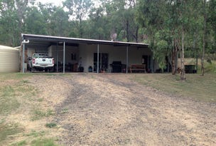 Lot 12 Mount Berryman Road, Mount Berryman, Qld 4341
