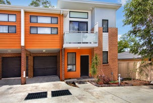 15/120-122 Rooty Hill Rd N, Rooty Hill, NSW 2766
