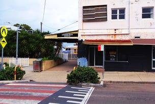 37 carlton parade, Carlton, NSW 2218