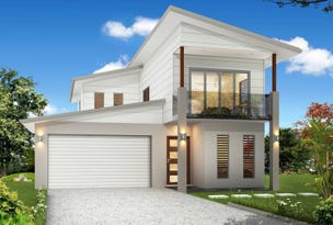 Lot 591 Bluewater, Trinity Beach, Qld 4879