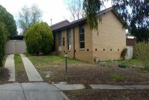 12 Moody Court, Seymour, Vic 3660