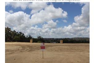 Lot 68 Lookout Vista, Edgewater, WA 6027