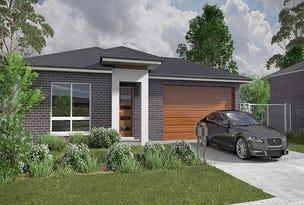 Lot 4/169 Polding Street, Fairfield Heights, NSW 2165