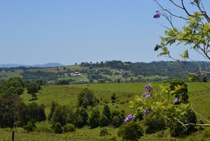 Lot 419, Stage 4 Cameron Park,, McLeans Ridges, NSW 2480
