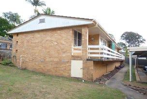 14/1 Phillip Street, Goonellabah, NSW 2480
