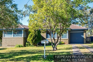 1 Ascot Place, South Penrith, NSW 2750