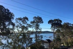 34 Bareki Road, Eleebana, NSW 2282
