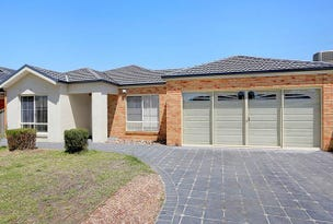 18 Mareborne Street Auction 10th December Saturday @ 1:00pm Epping, Epping, Vic 3076