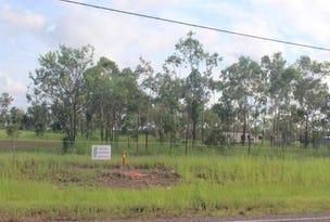 Lot 5647 Bandicott Road, Berry Springs, NT 0838