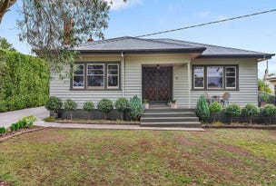 36 Brooke Street, Camperdown, Vic 3260