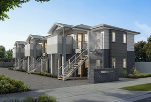 1-6/17 Davis Avenue, Christies Beach, SA 5165