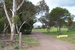 Lot 11 & 12, 24-26 Gunyah Road, Wilmington, SA 5485