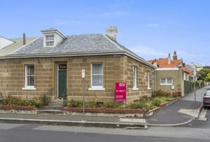 68 Hampden Road, Battery Point, Tas 7004