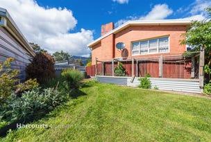 13 Wilmot Street, Poatina, Tas 7302
