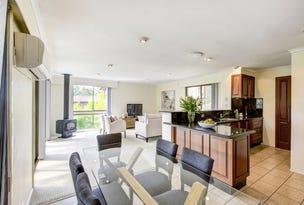 62 Curtin Avenue, Wahroonga, NSW 2076