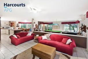 30 Lofthouse Drive, Leschenault, WA 6233