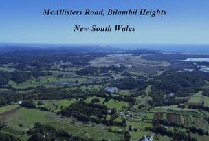 300 McAllisters Road, Bilambil Heights, NSW 2486