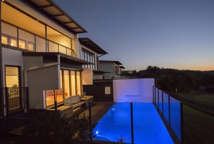 1/1 Langi Place, Ocean Shores, NSW 2483
