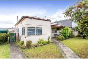 133 Hawksview Street, Merrylands West, NSW 2160