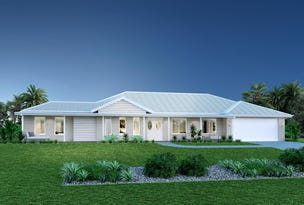 Lot 60 Yellow Gum Rd, Teesdale, Vic 3328