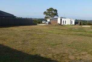 14 Monash Terrace, Bairnsdale, Vic 3875