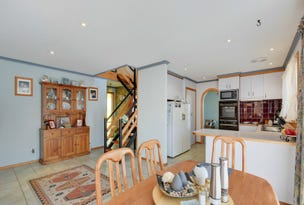 9 Raynors Road, Midway Point, Tas 7171
