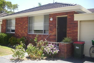 3/35 Wharf Street, Tuncurry, NSW 2428