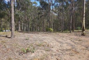 6 Woodlot Place, Batehaven, NSW 2536