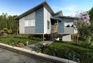 9 Grimes Terrace, Burnside, Qld 4560