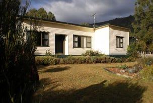 59 Gully Road, Fentonbury, Tas 7140