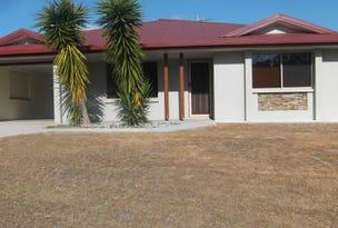 5 Cockatoo Court, Apple Tree Creek, Qld 4660
