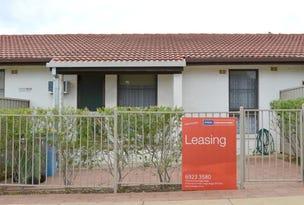 Unit 2/263 Bourke Street, Tolland, NSW 2650