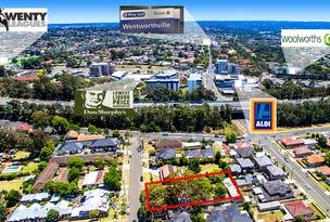 12 Boronia Street, South Wentworthville, NSW 2145