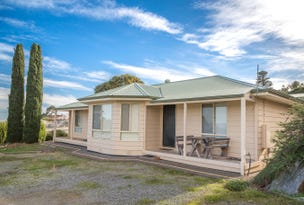 2 Hastings Street, Normanville, SA 5204