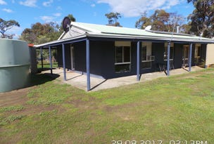 35 Ross Road, Kendenup, WA 6323