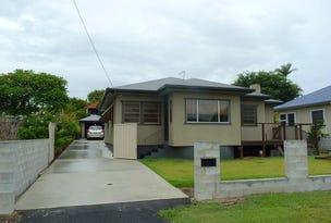 56 Oakley Avenue, East Lismore, NSW 2480